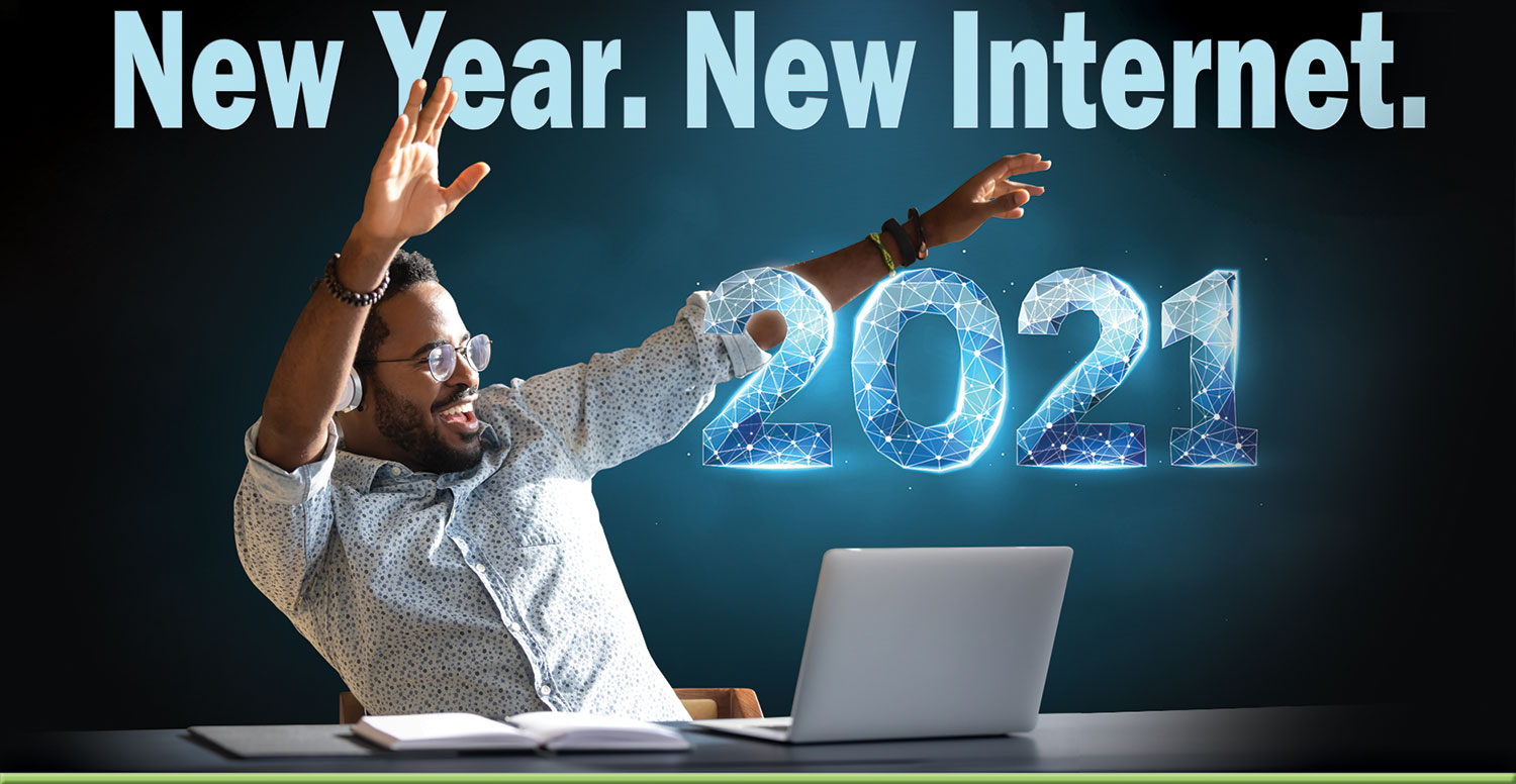 Residential-New-Year-New-Internet-background