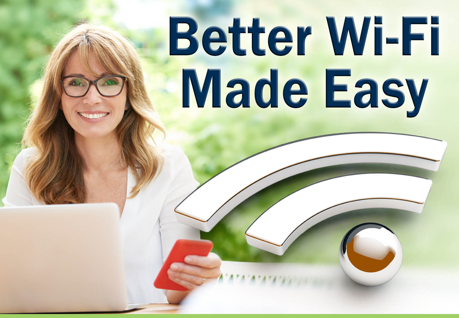 Better WiFi made easy button.jpg