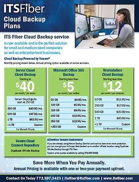 2020 Cloud Backup Plans-thumbnail