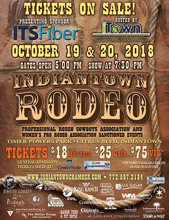 2018 Rodeo Flyer small