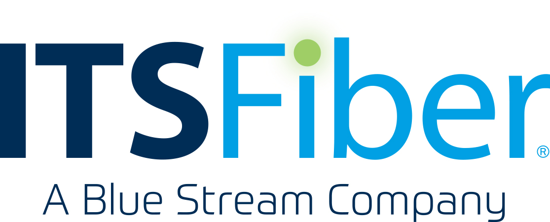 ITS Fiber logo.2018.Accession.png