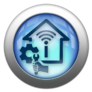 Smart Home Support Plan button