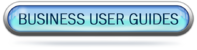 business user guides button