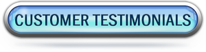 silver and blue text-customer testimonials button