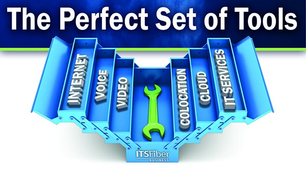 perfect set of tools image
