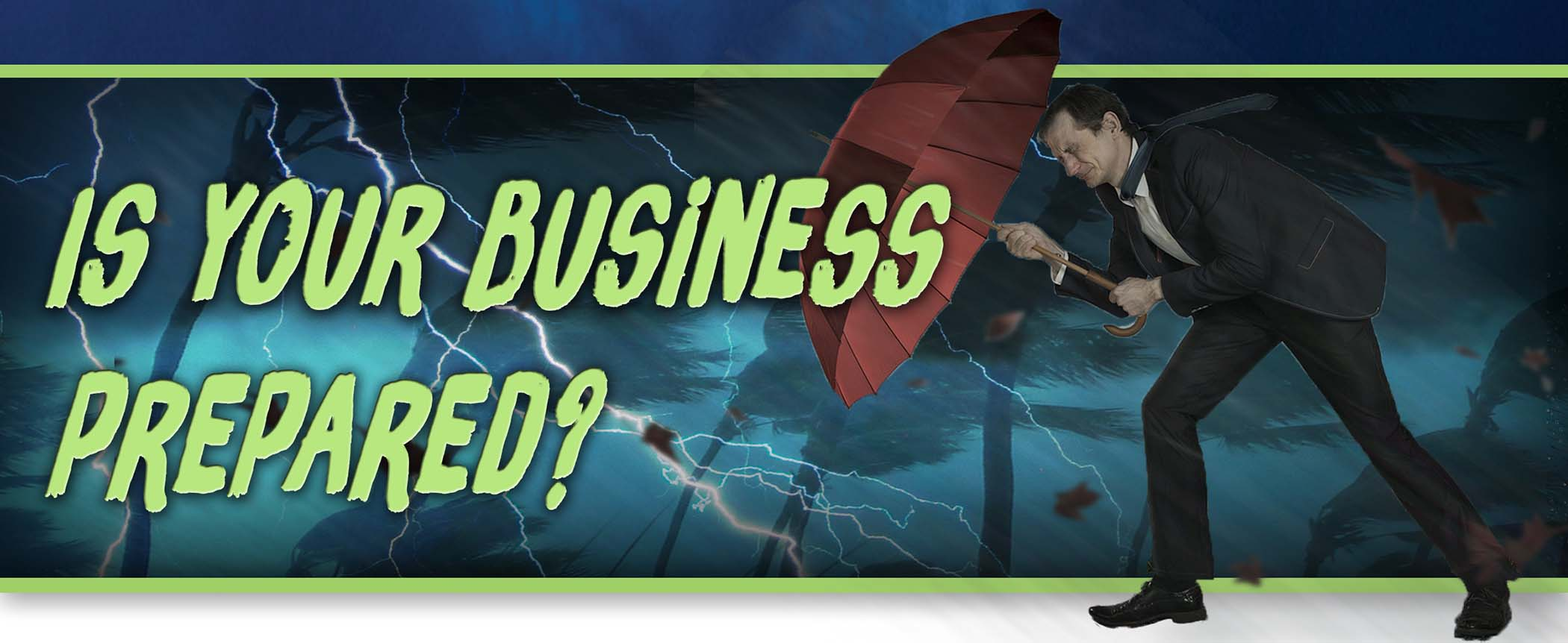 Is your business prepared banner.jpg