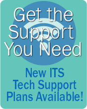 NewSupport.Button-HOME.png