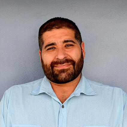 Cesar Garcia headshot_2019-07 small