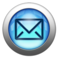 Pay by mail Icon