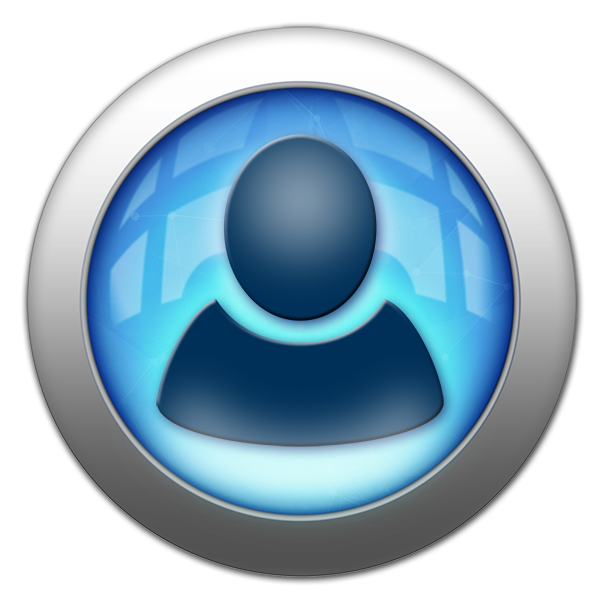 Pay inperson Icon