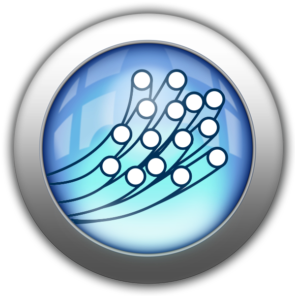Silver and Blue Icon- business fiber.png