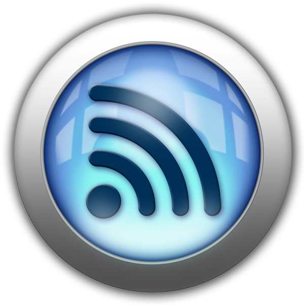 Silver and Blue Icon-Wi-Fi.png