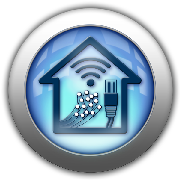 Silver and Blue Icon-bundle.png
