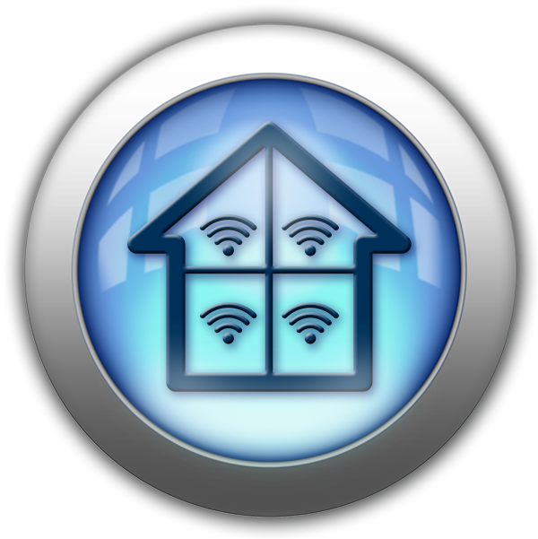 Silver and Blue Icon-smart home.png