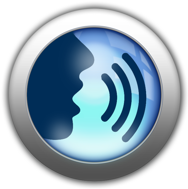 Silver and Blue Icon-voice.png