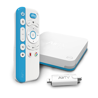 AirTV Streaming Player-thumbnail