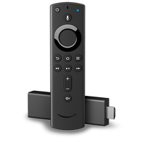 Amazon Fire TV Stick-thumbnail