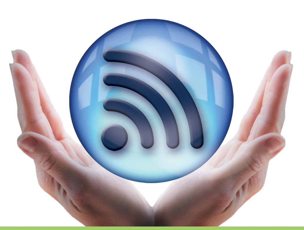 Wi-Fi Support Plan hands holding.png