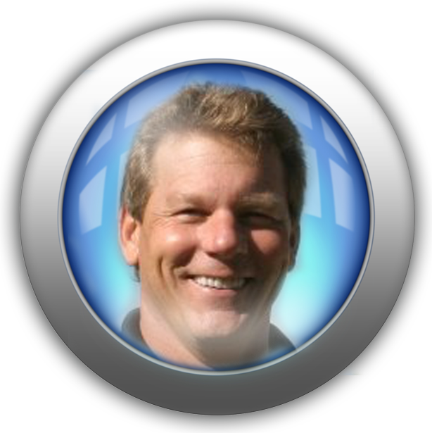 bruce boyd silver and blue icon button.png
