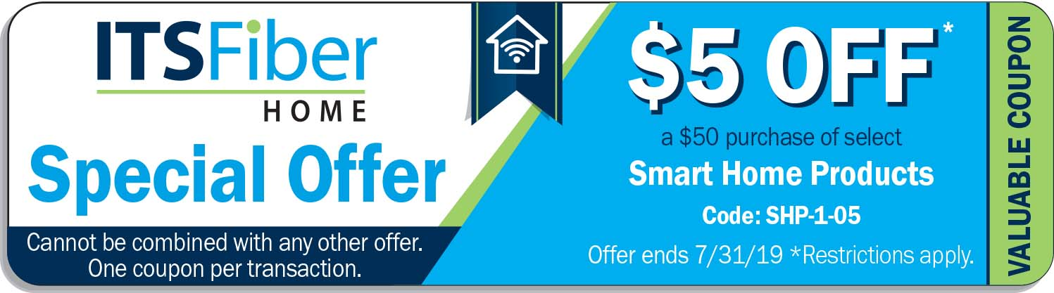Smart Products Coupon Code SHP-1-05