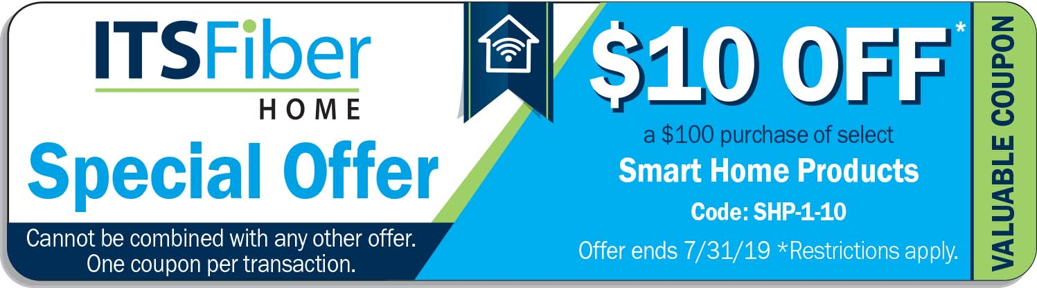 Smart Products Coupon Code SHP-1-10