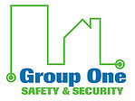 Group One Logo