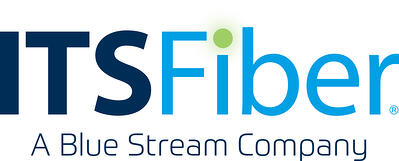 ITS Fiber logo.2018.Accession