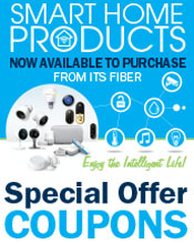 Smart Products Offer Button 1