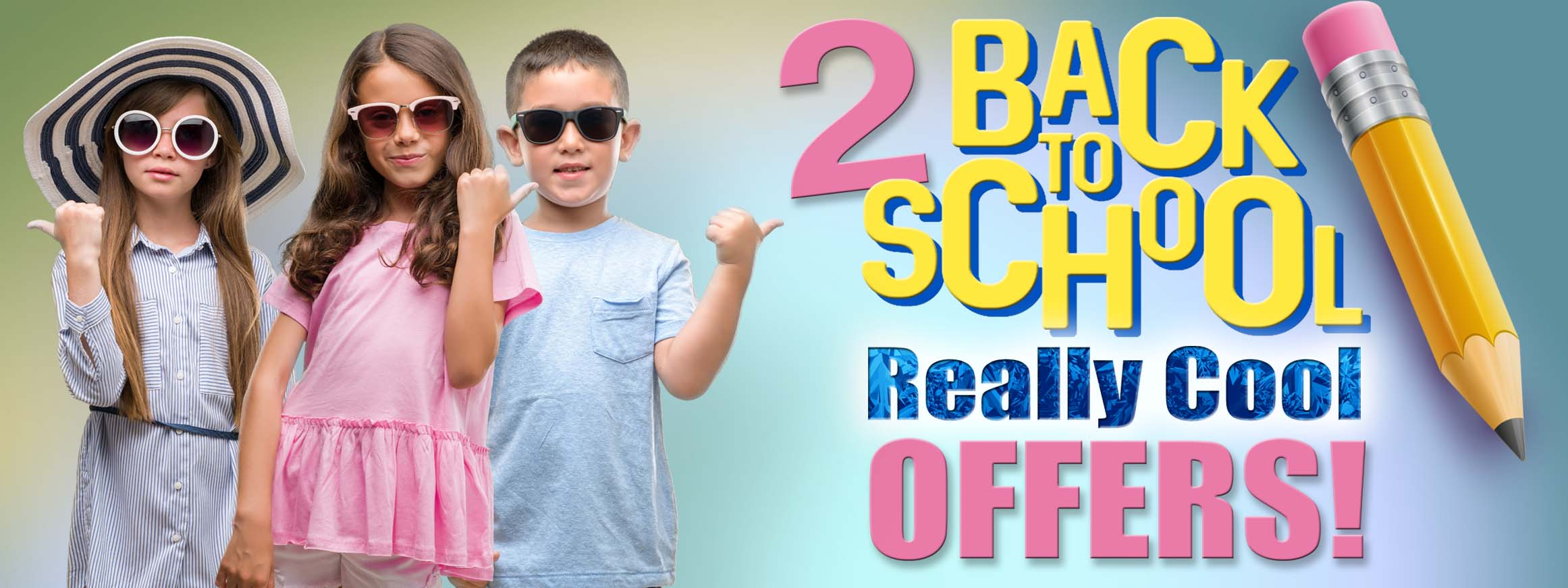 back to school 2 offers large button