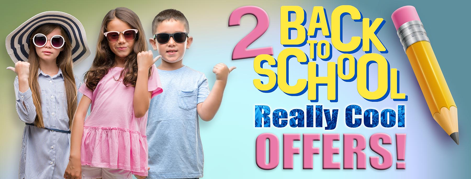 Back to School banner1