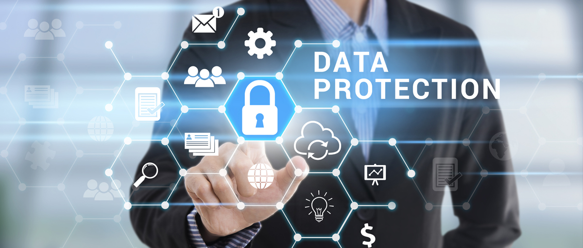 Business Services banner-data protection .jpg